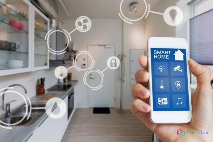 smart-home-big-0