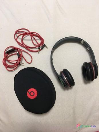 beats-solo-hd-big-0