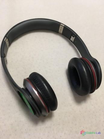beats-solo-hd-big-2