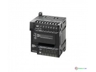 OMRON PLC CP1E-E20SDR-A