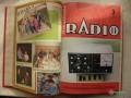 amaterske-radio-casopisy-small-6