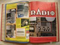 amaterske-radio-casopisy-small-9