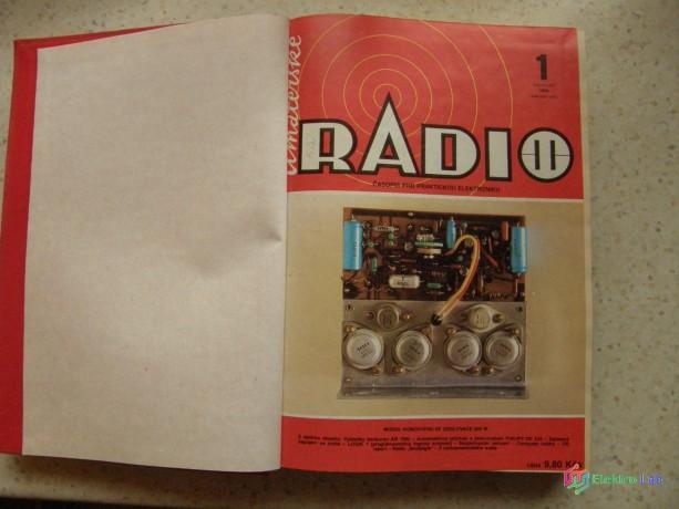 amaterske-radio-casopisy-big-5