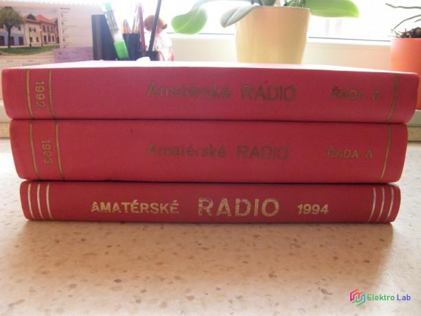 amaterske-radio-casopisy-big-3