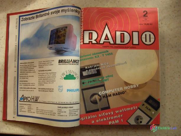 amaterske-radio-casopisy-big-4