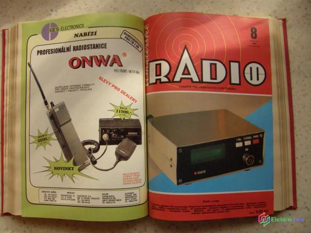 amaterske-radio-casopisy-big-10