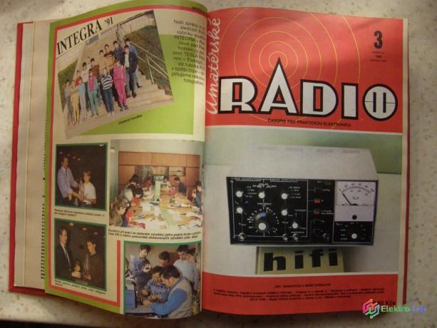 amaterske-radio-casopisy-big-6