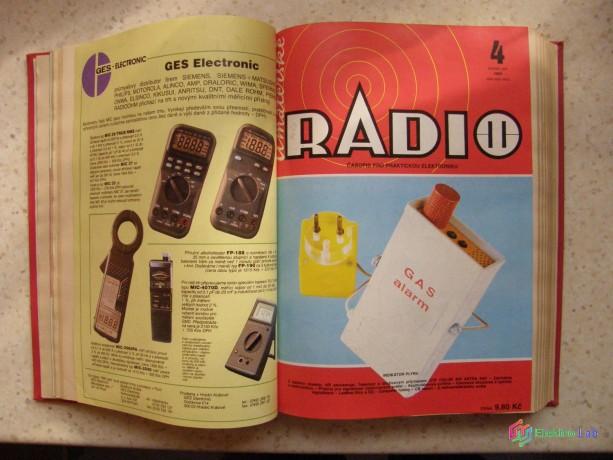 amaterske-radio-casopisy-big-8