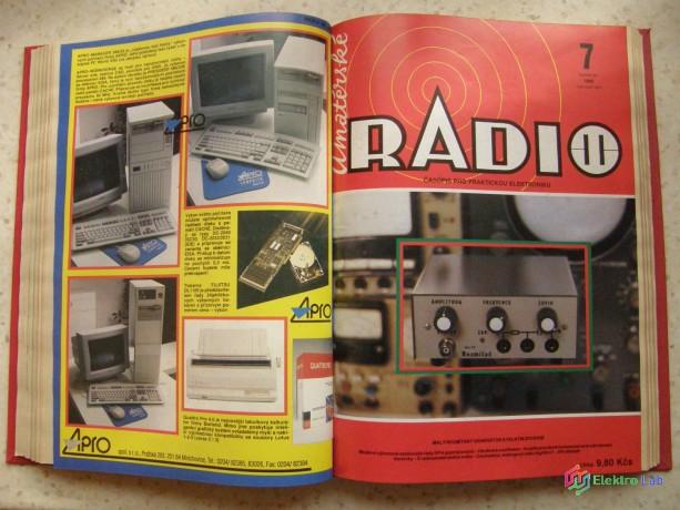 amaterske-radio-casopisy-big-9