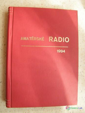 amaterske-radio-casopisy-big-0