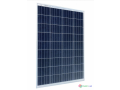 solarny-panel-victron-energy-115wp12v-small-1