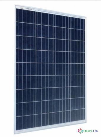 solarny-panel-victron-energy-115wp12v-big-1