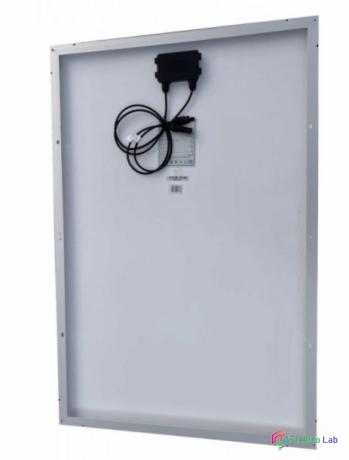 solarny-panel-victron-energy-115wp12v-big-0