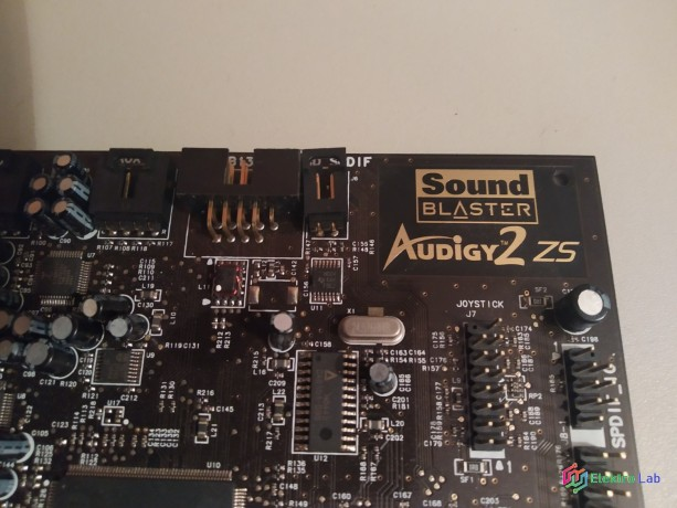 sound-blaster-audigy-2-zs-big-1