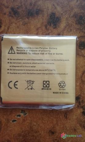 predam-cisto-novu-nepouzitu-bateriu-v-originalnom-baleni-3030mah-big-1