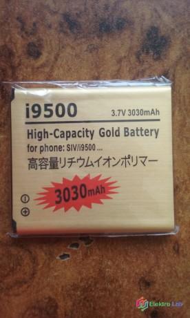 predam-cisto-novu-nepouzitu-bateriu-v-originalnom-baleni-3030mah-big-0
