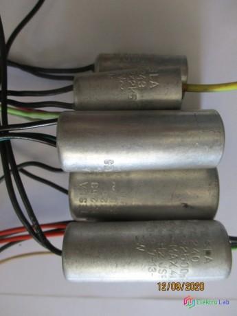 predam-odrusovacie-kondenzatory-tesla-big-0
