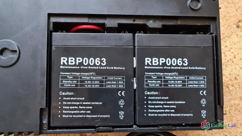predam-ups-cyberpower-br1200elcd-big-1