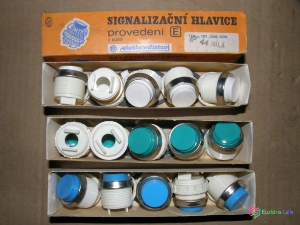 signalizacne-hlavice-zelena-modra-biela-big-0