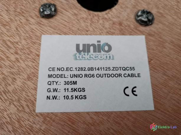 koaxialny-kabel-unio-rg6-cierny-big-0
