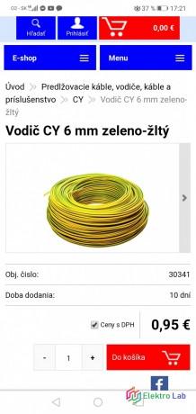 vodic-zeleno-zlty-drotikovy-6mm-big-0