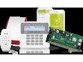 elektronicke-systemy-kamery-alarmy-vstupny-small-5