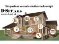 elektronicke-systemy-kamery-alarmy-vstupny-small-2