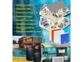 elektronicke-systemy-kamery-alarmy-vstupny-small-7