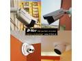 elektronicke-systemy-kamery-alarmy-vstupny-small-1