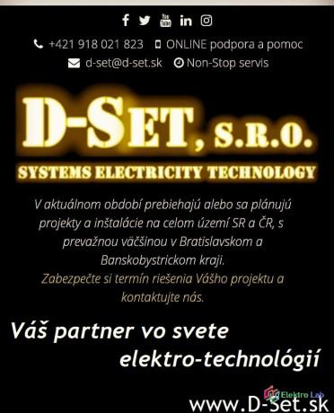 elektronicke-systemy-kamery-alarmy-vstupny-big-0