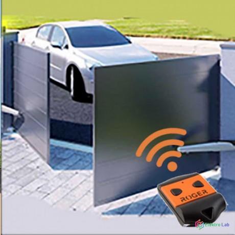 elektronicke-systemy-kamery-alarmy-vstupny-big-8