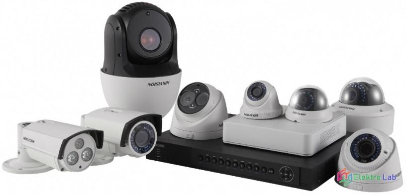 elektronicke-systemy-kamery-alarmy-vstupny-big-4