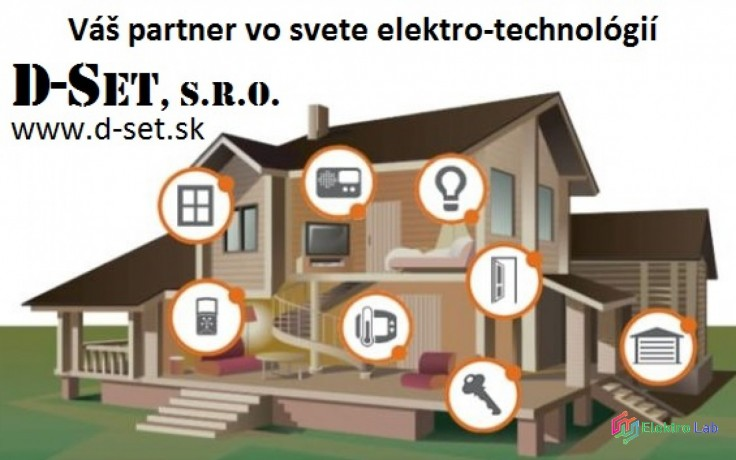 elektronicke-systemy-kamery-alarmy-vstupny-big-2