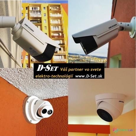 elektronicke-systemy-kamery-alarmy-vstupny-big-1