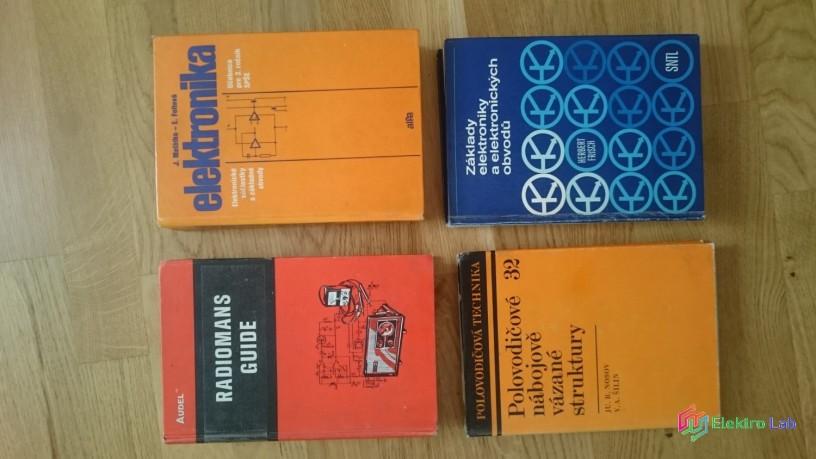 knihy-elektro-big-0