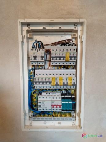 elektroinstalacne-prace-gajdos-patrik-big-2