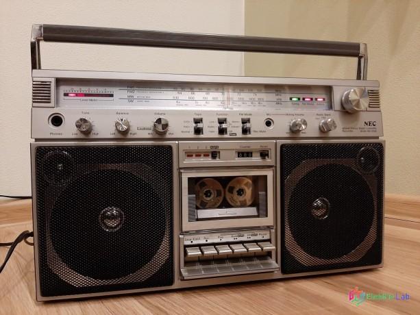 radiomagnetofon-big-4