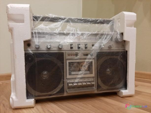 radiomagnetofon-big-6