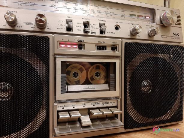 radiomagnetofon-big-2