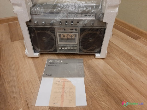 radiomagnetofon-big-7