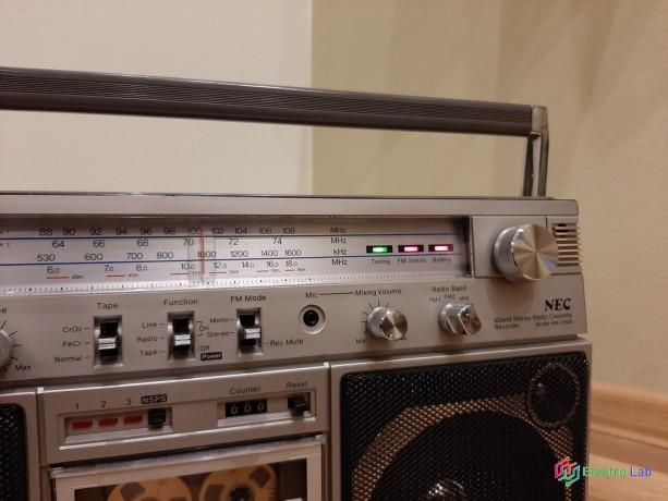 radiomagnetofon-big-3