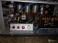 predam-ultrazvukovy-generator-tesla-uga-20452-small-2