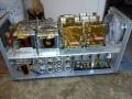 predam-ultrazvukovy-generator-tesla-uga-20452-small-3