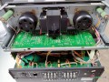 tascam-22-4-small-2