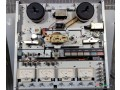 tascam-22-4-small-4