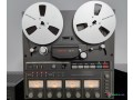 tascam-22-4-small-0