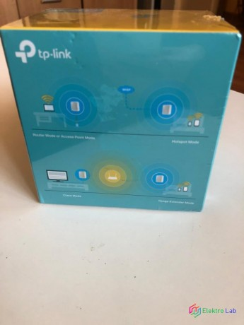 cestovny-novy-router-tp-link-tl-wr902ac-big-3