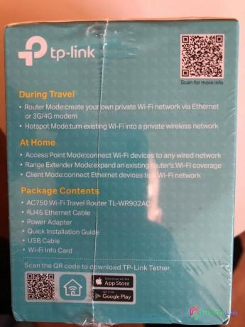 cestovny-novy-router-tp-link-tl-wr902ac-big-1