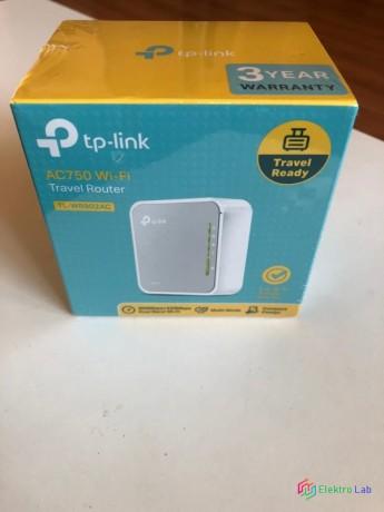 cestovny-novy-router-tp-link-tl-wr902ac-big-0