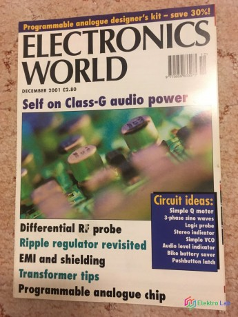 electronics-world-big-16